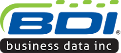 Business Data Inc