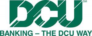 DCU | Banking – The DCU Way