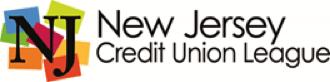New Jersey Credit Union League