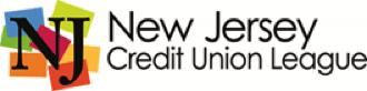 NJCUL Logo
