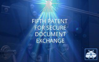 Virtual StrongBox | Secure Dcoument Exchange