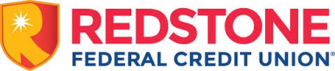Redston Federal Credit Union