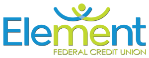 Element Federal Credit Union