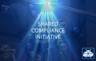 Virtual StrongBox Shared Compliance Issue