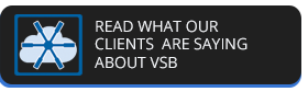 See What Our Clients Are Saying About VSB