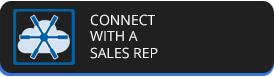 Connect With a Sales Rep