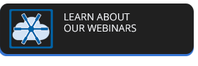Learn About Our Webinars