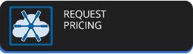 Request Pricing