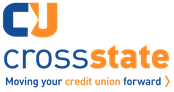 CrossState Credit Union Association