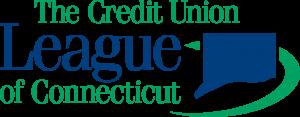 CU LEague of Connecticut